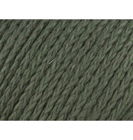 Rowan Softknit Cotton, Forest Color 594 (Discontinued)