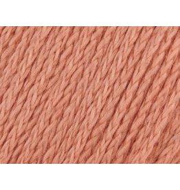 Rowan Softknit Cotton, Nude Color 592 *CLEARANCE*