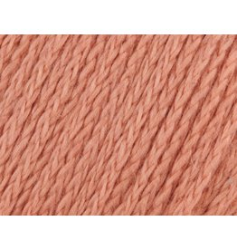 Rowan Softknit Cotton, Nude Color 592 (Discontinued)