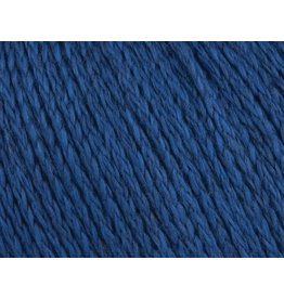 Rowan Softyak DK, Terrain Color 243