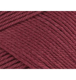 Rowan Summerlite 4-ply, Blackberry Color 434