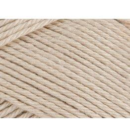 Rowan Summerlite 4-ply, Sandstone Color 435
