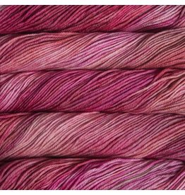 Malabrigo Rios, English Rose
