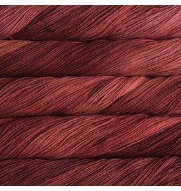 Malabrigo Sock, Boticelli Red