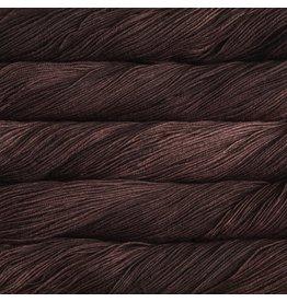 Malabrigo Sock, Chocolate Amargo