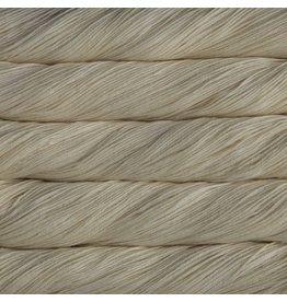Malabrigo Sock, Natural