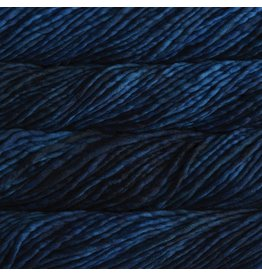Malabrigo Rasta, Azul Profundo
