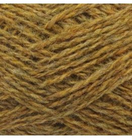 Jamiesons of Shetland Spindrift, Burnt Ochre