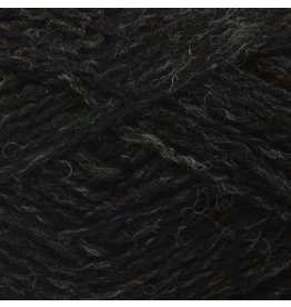 Jamiesons of Shetland Spindrift, Charcoal Color 126