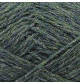 Jamiesons of Shetland Spindrift, Blue Lovat Color 232