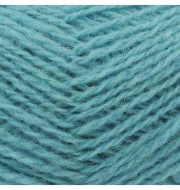 Spindrift, Caspian Color 760