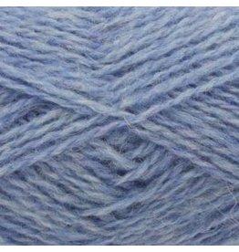 Jamiesons of Shetland Spindrift, Blue Danube Color 134