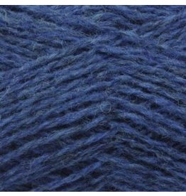Jamiesons of Shetland Spindrift, Clyde Blue
