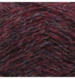 Jamiesons of Shetland Spindrift, Bramble Color 155