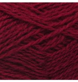 Jamiesons of Shetland Spindrift, Cherry