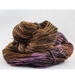 Madelinetosh Tosh Chunky, Dachshund (Discontinued)
