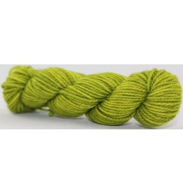 Knitted Wit Gumballs, Shandanowhitz