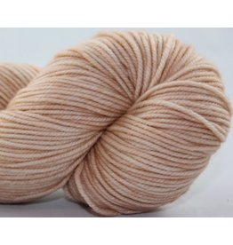 Knitted Wit Victory DK, Nude With Attitude