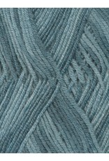 Debbie Bliss Baby Cashmerino Tonals, Ocean Color 02