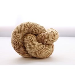 Dream in Color Everlasting DK, Charli Au Lait *CLEARANCE*