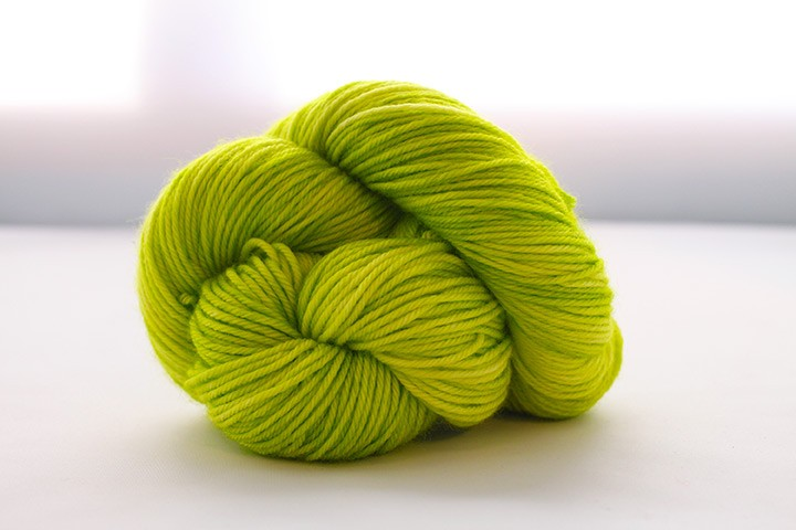 Dream in Color Everlasting DK, Pickle Ball *CLEARANCE*