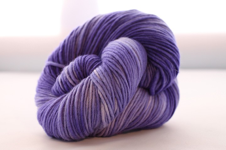 Dream in Color Everlasting DK, Queen's Lake *CLEARANCE*