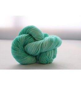 Dream in Color Everlasting DK, Tiffany Box *CLEARANCE*