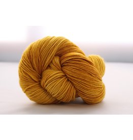 Dream in Color Jilly with Cashmere, Amber Glass