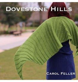 Baa Ram Ewe Book: Dovestone Hills DK