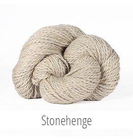 The Fibre Company Knightsbridge, Stonehenge