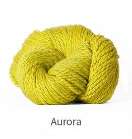 The Fibre Company Tundra, Aurora
