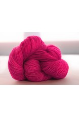 Dream in Color Smooshy with Cashmere, Hot Pants (Discontinued)