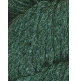 Juniper Moon Farm Sabine, Hunter Green Color 32