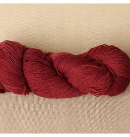 Swans Island Natural Colors Collection, Worsted, Fig (Discontinued)