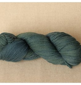 Swans Island Natural Colors Collection, Worsted, Teal