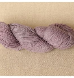 Swans Island Natural Colors Collection, Worsted, Vintage Lilac
