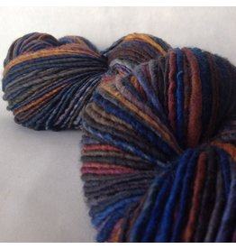 Spincycle Yarns Independence, Frosty Night