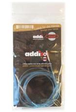 """addi addi Click SOS Cord Set - 3-Pack, 32"""" cords"""