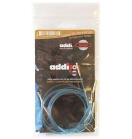 """addi addi Click SOS Cord Set - 3-Pack, 40"""" cords"""