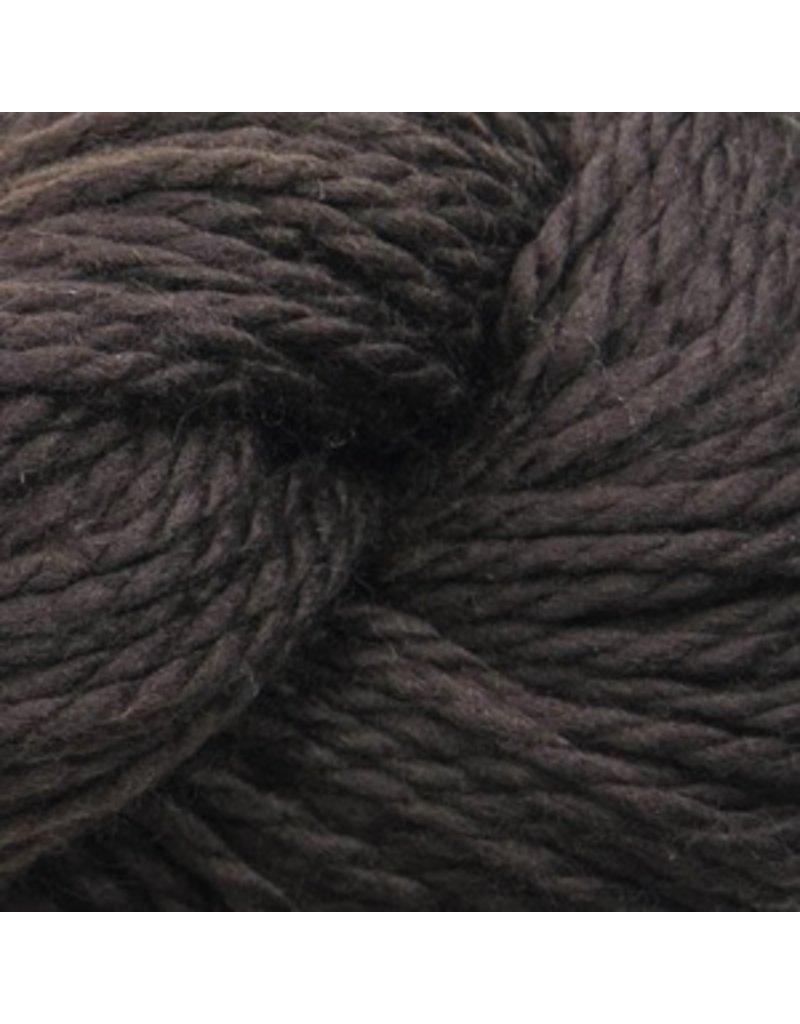 Cascade Yarns 128 Superwash, Bitter Chocolate Color 872