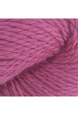Cascade Yarns 128 Superwash, Flamingo Pink Color 903