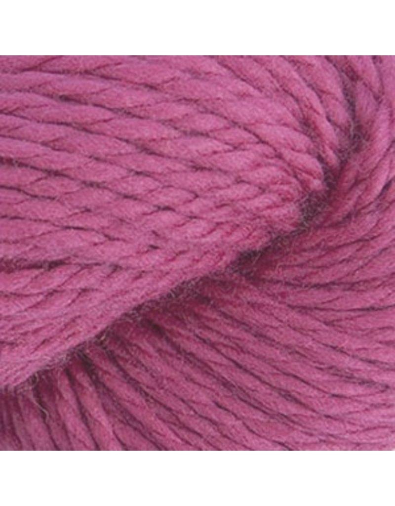 Cascade Yarns 128 Superwash, Flamingo Pink Color 903