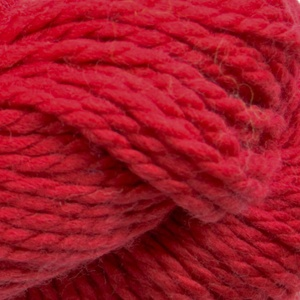 Cascade Yarns 128 Superwash, Really Red 809