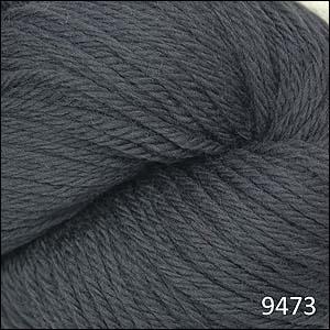 Cascade Yarns 220, Gris Color 9473