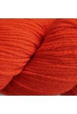 Cascade Yarns 220, Koi Color 9565