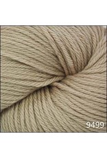 Cascade Yarns 220, Sand Color 9499