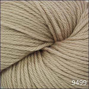 Cascade Yarns 220, Sand Color 9499