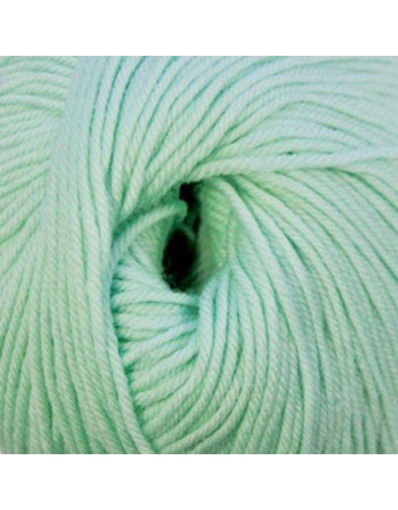 Cascade Yarns S/220 Superwash, Mint Color 1942