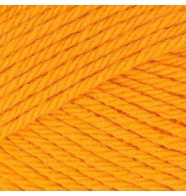 Sirdar Snuggly DK, Butter Tubs Color 455 (Discontinued)