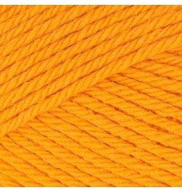 Sirdar Snuggly DK, Butter Tubs Color 455